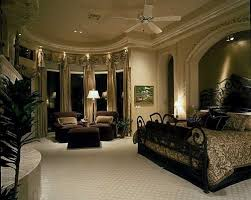 Marvelous Romantic Master Bedroom Designs 17 Best Ideas About