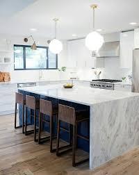 ikea blue kitchen cabinets 71 best semihandmade shaker ikea kitchens bathrooms images on