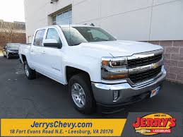 100 Nice Trucks For Sale Chevrolet For Nationwide Autotrader