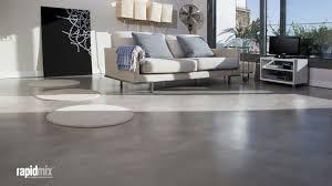 radomi interior design gmbh interior und concrete design