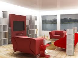 100 Modern Interior Design Colors Captivating Living Room Color Schemes