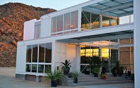 100 Cargo Container Homes Cost 20 Cool As Hell Shipping Nuestra Casa