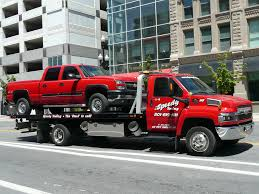 100 Light Duty Truck Towing Speedy Towing