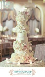 Pin by Maya Ulej on wedding cakes Pinterest