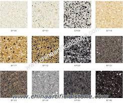 China Terrazzo Flooring Tiles Product Detail
