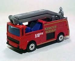 Snorkel (1982) | Matchbox Cars Wiki | FANDOM Powered By Wikia 1973 Ford Quint B5042 Snorkel Ladder Fire Truck Item K3078 F2f350 Pinterest Trucks Cars And Motorcycles Engines Trucks Misc Fire Ram Just Got A Mean Prospector Overhaul Lego Ideas Product Ideas Truck Amazoncom Arb Ss170hf Safari Intake Kit Chicago 211 With New Squad In Use Youtube Off Road Complete Tjm Tougher Than Ever Nissan Launches Navara Offroader At32 Arctic Internet Auction Will Be Held On July 25 2017 For 1971 Okosh Bright Nyfd Unit 1 Red Remote Control Not Tonka Firetruck