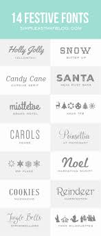 Christmas Font Isolated On White Number 0 Stockfoto © Koya979