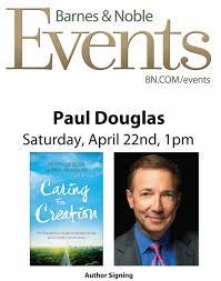 Paul Douglas On Twitter: