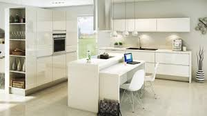 ilot cuisine prix décoration ilot cuisine ikea prix nimes 19 14581859 oeuf photo