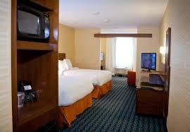 Wentzville Hotel Near Lake St Louis