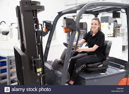 Portrait Of Female Fork Lift Truck Driver In Factory Stock Photo ... Female Fork Lift Truck Driver Stock Photo Royalty Free Image Women Are Transforming The Trucking Industry Aci Patricia Maguire Truck Driving Woman Youtube Female Filling Up Petrol Tank At Gas Station Youngest Trucker Do You Drive A United States Driving School Joyce And Todd Brenny Built Trucking Company They Would Want To Happy Stock Photo Of Happy Portrait 17430966 Fork Lift Driver Working In Factory Shl Traing National Appreciation Week Blog Industry Faces Labour Shortage As It Struggles Attract