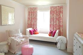 Black Curtains Walmart Canada by Curtains Walmart Canada Pink Bedroom Ideas And Black Room
