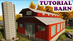 ARK AMERICAN RED BARN TUTORIAL (Building Tips And Tricks Ark ... Unique Barn Apartment 23 Miles From Downt Vrbo The In Hendersonville White Sparrow Barn Rustic Wedding Venue Texas Rustic Glamour Fun On The Farm Collage Of Happy Animals Pig Horse Dog Cat Cow Red Cottage Perfect Base For Acti Camp 37 Youtube Greentraveller Video Wroxham Barns Broads Norfolk Hawley Wedding Venues Reviews Portland 178 173 Best Inspiration Vintage Weddings Images Upcoming Events