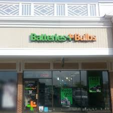 alexandria batteries plus bulbs store phone repair store 449