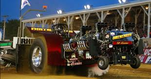 Tractor Pulling: How Tractor Pulls Work | Advance Auto Parts ... Rakoski Automotive Napa Auto Parts Publicaciones Facebook Here Is The 500mile 800pound Allelectric Tesla Semi Truck Ford F150 Questions Is A 49l Straight 6 Strong Motor In U Pull R East Bethel Mn Youtube Oreilly Tractor Pulling 2017 Trucks And Facts You Probably Didnt Know Power Behind Scenes Of Toyota Hilux The Rc Racer 30 Pulling Truck Dodge Build Intro Dirty Diana By Thoroughbred Race To 300 Diesel At Its Best Drivgline Amazoncom Max Tow Rdiscontinued Manufacturer Toys