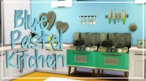 kitchen ideas wooden play kitchen pastel pink kitchen accessories