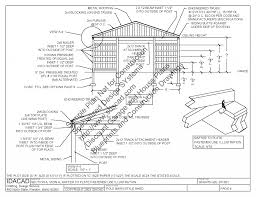 Pole Barn Design Unique Small House Plans Floor Modular Barns ... Barns X24 Pole Barn Pictures Of Metal House Garage Build Your Own Building Floor Plans Decor Best Breathtaking Unique And Configuring Homes Home Interior Ideas Post Frame 100 Houses Style U0026 Shop With Living Quarters 25 Home Plans Ideas On Pinterest Barn Homes The On Simple Or By