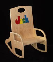 Buy Personalized Name Rocking Chair At Discount Kids Wooden Rocking Chair 20 Best Chairs For Toddlers Childs Hand Painted Personalized For Toddler Etsy Up Bowery How To Choose Rafael Home Biz Rocking Chair Childs Hand Painted Girls Odworking Projects Plans Milwaukee Brewers Cherry Finish Upholstered Fniture Cute Sullivbandbscom Baby Child