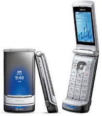 cell phonenics reviews for pda cell phones flip cell phones