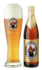 Sink The Bismarck Beer by Beer For The Romantic In You Daily Trojan