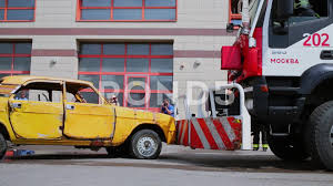 Fire Truck Moves Yellow Car At Sunny Day Near Station ~ Footage ... Side Yellow Fire Truck Stock Photo Edit Now 1576162 Shutterstock Emergency Why Are Airport Firetrucks Painted Yellow Green 2000 Gallon Ledwell 1948 Chevrolet S225 Rogers Classic Car Museum 2015 1984 Ford F800 Fire Truck Item J5425 Sold November 7 Go Linfield Company No 1 Tonka Rescue Force Lights And Sounds Engine Firetruck Photos Moves Car At Sunny Day Near Station Footage Transportation Old Picture I2821568 Desi Kigar Wooden Toy Buzy Kart Red Blue Free Image Peakpx