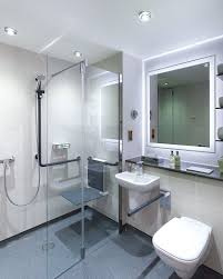 Bathtub Splash Guard Uk by Sectors We Specialise In Bathroom Designs