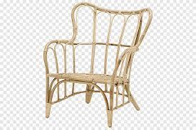 ikea rattan stuhl möbel korbweide edle korbstuhl stuhl