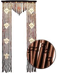 100 door bead curtains flies 100 door bead curtains uk