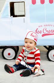 77 Best Halloween Costume Ideas For Babies & Toddlers Images On ... The 25 Best Pottery Barn Discount Ideas On Pinterest Register Best Kids Shark Costume Cool Face Diy Snoopy Costume Barn Toddler Bear Baby Lion Halloween Puppy Style Mr And Mrs Powell Mandy Odle Nursery Clothing Shoes Accsories Costumes Reactment Theater Unique Dino Dinosaur Mat Busy Philipps Joanna Garcia Swisher Celebrate Monique Lhuillier