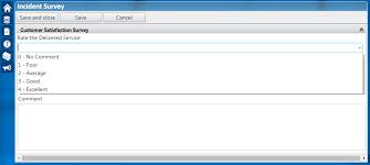 Landesk Service Desk Web Services by Landesk U2013 It Service Desk System Ocio