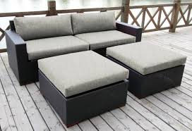 Solsta Sofa Bed Cover Diy by Fresh Deep Seated Sofa Bed 21754