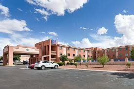100 Hotels In Page Utah Motel 6 Updated 2019 Prices
