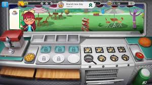 Trucos De Food Truck Chef - Consejos Y Guía Para Food Truck Chef Food Truck Frenzy Happening In Highland Park Scarborough Festival 2017 Neilson Creek Cooperative Chef Cooking Game First Look Gameplay Youtube Hack Cheat Online Generator Coins And Gems Unlimited Space A Culinary Scifi Adventure Jammin Poll Adams Apple Games Nickelodeon To Play Online Nickjr Fuel Street Eats Dtown Alpha Gameplay Overview Video Mod Db Rally By Jeranimo Kickstarter Master Kitchen For Android Apk