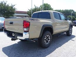 2018 Toyota Tacoma For Sale In Easley SC - Toyota Of Easley Freedownload Kelley Blue Book Consumer Guide Used Car Edition Kelly Blue Book Used Car Guide Januymarch 2013 Kelley Pdf Julydecember 2008 Read Full Read 2015 Consumer Edition The Best Fullsize Pickup Truck Reviews By Wirecutter A New York How To Get A Bargain Part Three On Edmundscom 2019 Ford Ranger Priced Kbb Price Advisor Bill Luke Tempe Chevy Dealer In Lansing Shaheen 2018 Kbbcom Buys Youtube