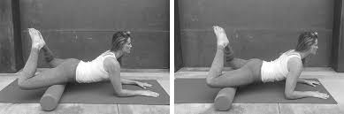 Pelvic Floor Relaxation Exercises Youtube by The Secrets Of The Pelvic Floor Goop