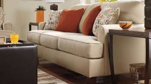 Great Gallery American Home Furniture Albuquerque In Singapore