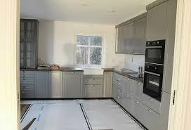 cuisine cagnarde cuisine cagnarde grise 28 images cuisine cuisine grise et blanc