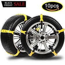 NEW 2017 VERSION 】Car Anti Slip Tire Chains Snow Chains ... Weissenfels Clack And Go Snow Chains For Passenger Cars Trimet Drivers Buses With Dropdown Chains Sliding Getting Stuck Amazoncom Welove Anti Slip Tire Adjustable How To Make Rc Truck Stop Tractortire Chainstractor Wheel In Ats American Truck Simulator Mods Tapio Tractor Products Ofa Diamond Back Alloy Light Chain 2536q Amazonca Peerless Vbar Double Tcd10 Aw Direct Tired Of These Photography Videos Podcasts Wyofile New 2017 Version Car