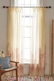 alluring plum and bow curtains and plum bow scattered flowers