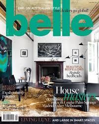 Home Decorating Magazines Australia by Interior Design Magazine Australia Psoriasisguru Com