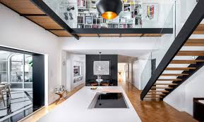 100 Modern Design Homes Interior Traditional Vs A Guide Urdesignmag