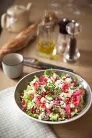 cuisiner la choucroute crue le je dis des livres déguste une salade choucroute feta et lit