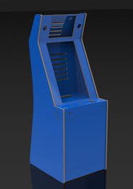Xtension Arcade Cabinet Uk by Home Arcadeworx Premium Arcade Cabinets U0026 Completed Machines