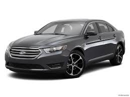 The 2018 Ford Taurus Offers A Large Number Of Amenities & Plenty Of ... White 2009 Ford Taurus Bestwtrucksnet 2018 Sedan Sophisticated Design Powerful Performance Falmouth Fire Rescue Slicktop Car 12 Police Youtube 2016 News Reviews Msrp Ratings With Amazing Images 97 1737d1235594000vendidofordtaurus1997img_0921 X Review Ratings Specs Prices And Photos The Taurus 4x4 Pictures Photo 6 Driver Killed In Building Crash Austin Daily Herald 2013 Interceptor Spotted On Transport Truck Stangtv Exterior Color Option Gallery Akins 2003 Review 2001 4dr Se For Sale Clifton Tx 3277