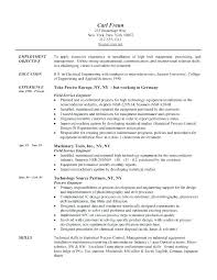 21 Sample Retail Resume Bcbostonians1986 Source For Sale Position With