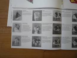 MC Escher Kaleidozyklen Von D Schatenschneider U W Walker In