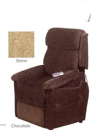 Lift Chairs Recliners Covered By Medicare by Wheelchair Assistance Med Lift Chairs San Antonio Texas