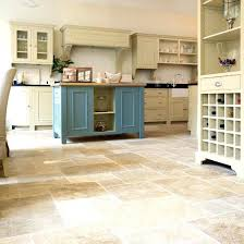 best floor covering options lovable kitchen flooring for choose
