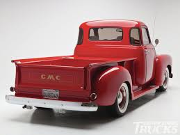1202cct-07-o-1949-gmc-truck-rear.jpg (1600×1200) | GMC Trucks ... 1949 Gmc Truck Saw This Old Beauty On My Way To Work Flickr 34 Ton Pickup The Hamb 300 12 Ton V By Brooklyn47 Deviantart Pickup Of The Year Early Finalist 2015 For Sale Classiccarscom Cc959694 Truck Original Patina Shop Hot Rat Rod 3 4 Gmc Awesome 150 1948 Truck Shortbed Ton Solid California Metal Midwest Classic Chevygmc Club Photo Page Hot Rod Network