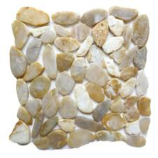 Sliced Pebble Tiles Uk by Tiles Decorative Outdoor Wall Tiles Uk External Wall Tiles